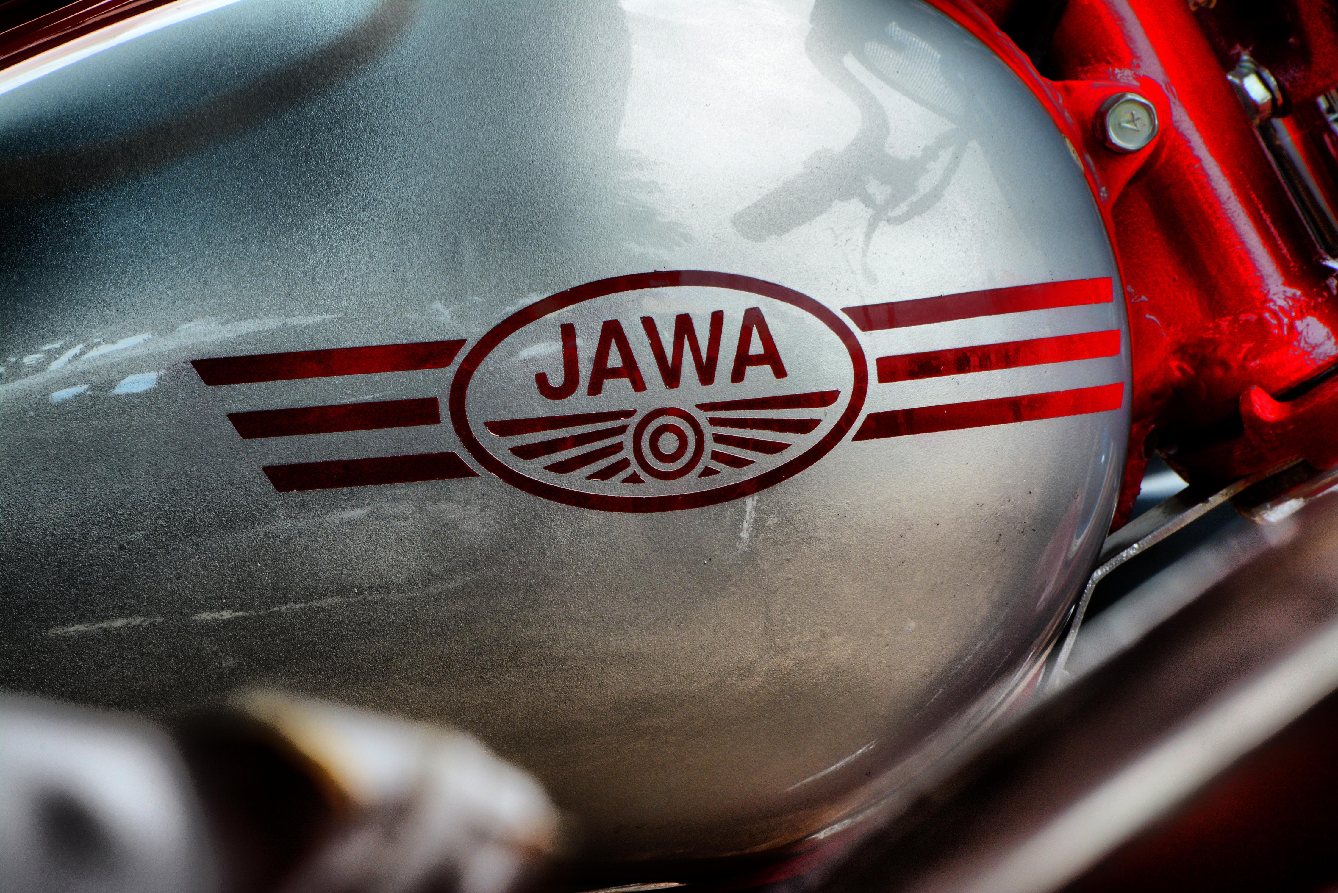JAWA - Arte da Fotografia, por Miguel Costa Jr