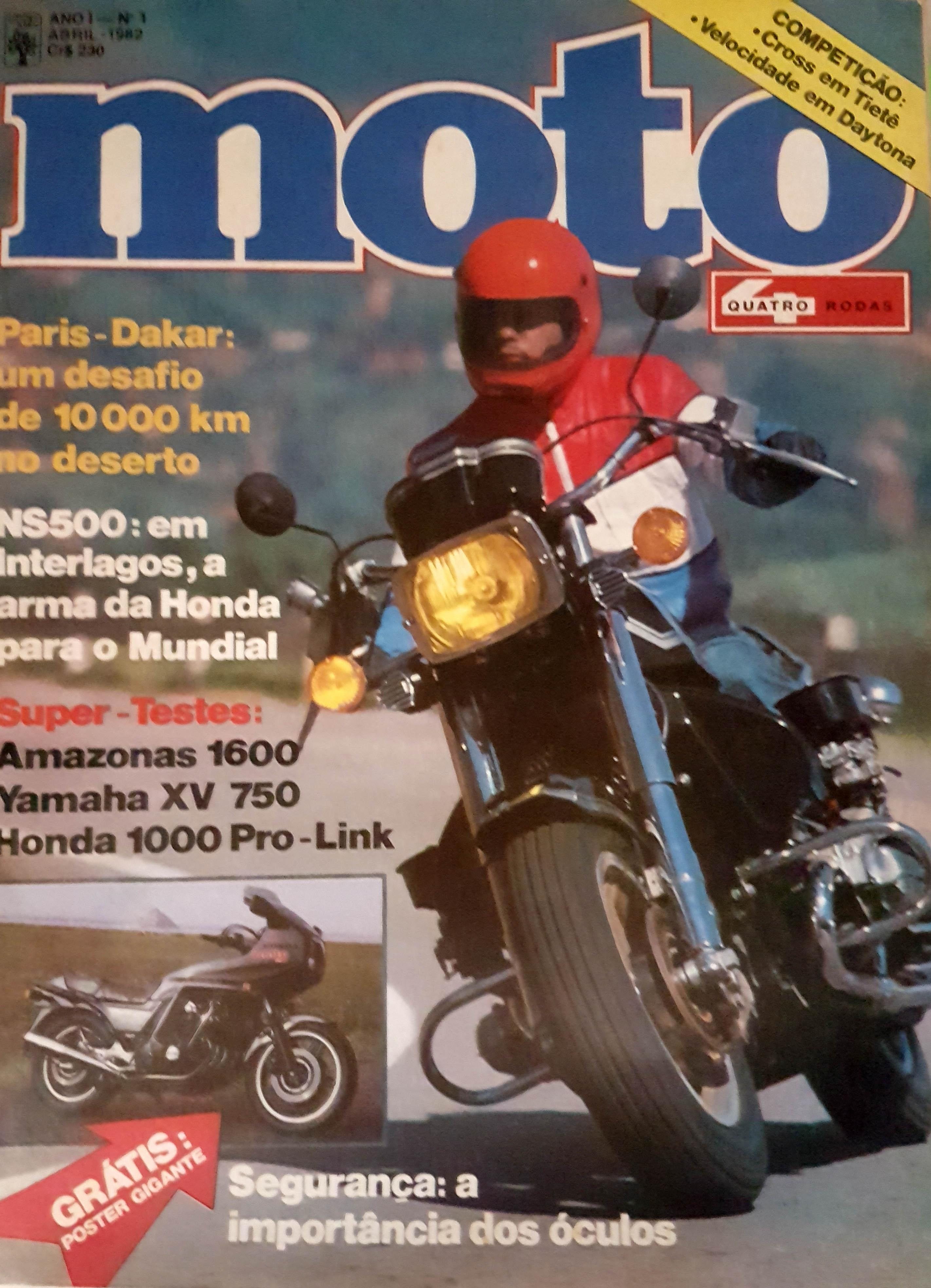 Os especialistas  parte 1 – Motostory Brasil 56d055089a