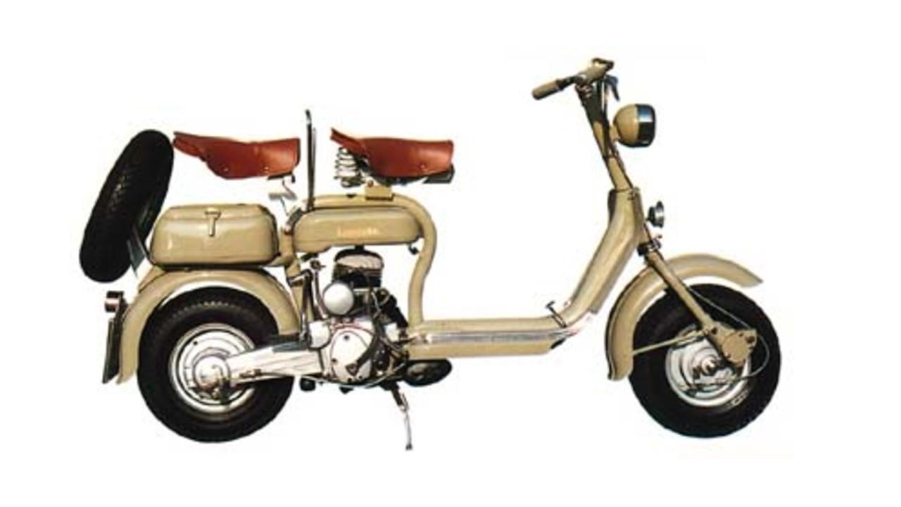 ad3c1e33171 Motos Classicas 70 – Motostory Brasil