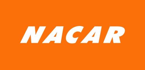 Nacar