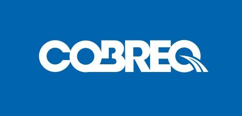 TMD Cobreq